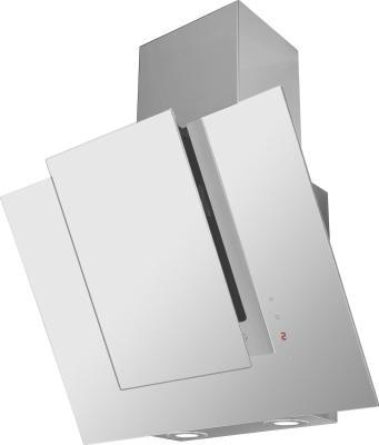 Вытяжка декоративная Ciarko Galaxy White NTS 90 - общий вид