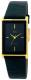 Наручные часы Q&Q VW90J112 -