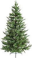 Ель искусственная Green Trees Нордман Премиум (1.8м) -