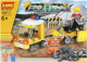 Сборная игрушка, конструктор Jumei Строители N-389 -