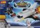Сборная игрушка, конструктор Jumei Космос N-431 -