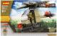 Сборная игрушка, конструктор Jumei Армия N-439 -
