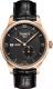 Наручные часы Tissot T006.428.36.058.00 -