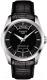 Наручные часы Tissot T035.407.16.051.02 -