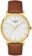 Наручные часы Tissot T109.410.36.031.00 -