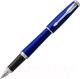 Ручка шариковая/перьевая Parker Urban Nightsky Blue CT 1931598 -