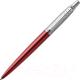 Ручка шариковая/перьевая Parker Jotter Essential Kensington Red CT 1953187 -
