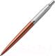 Ручка шариковая/перьевая Parker Jotter Essential Chelsea Orange CT 1953189 -