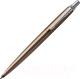 Ручка шариковая/перьевая Parker Jotter Premium Carlisle Brown Pinstripe CT 1953201 -