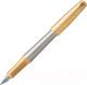 Ручка шариковая/перьевая Parker Urban 2016 Premium Aureate Powder GT F313 1931571 -