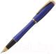 Ручка шариковая/перьевая Parker Urban Premium Purple Blue GT1892659 -