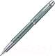 Ручка шариковая/перьевая Parker IM Premium Emerald Pear 1906731 -