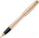 Ручка шариковая/перьевая Parker Urban Premium Golden Pearl 1906852 -