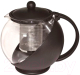 Заварочный чайник Irit KTZ-125-004 -