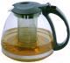 Заварочный чайник Irit KTZ-13-001 -