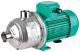 Самовсасывающий насос Wilo MHI 802N-1/E/3-400-50-2 (4210739) -