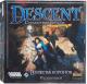 Настольная игра Мир Хобби Descent: Странствия во Тьме. Поместье Воронов -