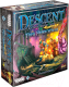 Настольная игра Мир Хобби Descent: Странствия во Тьме. Тень Нерекхолла -