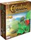 Настольная игра Мир Хобби Elfenland. Волшебное Путешествие -