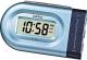 Электронные часы Casio DQ-543-2EF -