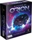 Настольная игра Мир Хобби Master of Orion -