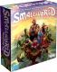 Настольная игра Мир Хобби Small World / Маленький Мир -