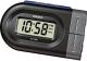 Электронные часы Casio DQ-543B-1EF -