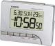 Электронные часы Casio DQ-747-8EF -