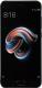 Смартфон Xiaomi MI Note 3 64GB (черный) -