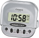 Электронные часы Casio PQ-30-8EF -