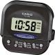 Электронные часы Casio PQ-30B-1EF -