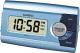 Электронные часы Casio PQ-31-2EF -