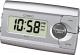 Электронные часы Casio PQ-31-8EF -