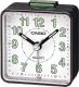 Электронные часы Casio TQ-140-1BEF -