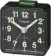 Электронные часы Casio TQ-140-1EF -
