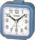 Электронные часы Casio TQ-141-2EF -