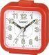 Электронные часы Casio TQ-141-4EF -