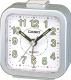 Электронные часы Casio TQ-141-8EF -