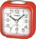 Электронные часы Casio TQ-142-4EF -