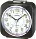 Электронные часы Casio TQ-143S-1EF -