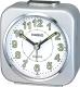 Электронные часы Casio TQ-143S-2EF -
