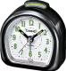 Электронные часы Casio TQ-148-1EF -