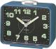 Электронные часы Casio TQ-218-2EF -