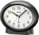 Электронные часы Casio TQ-266-1EF -