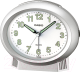 Электронные часы Casio TQ-266-8EF -