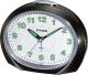 Электронные часы Casio TQ-269-1EF -