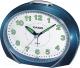 Электронные часы Casio TQ-269-2EF -