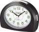Электронные часы Casio TQ-358-1EF -