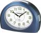 Электронные часы Casio TQ-358-2EF -