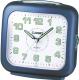 Электронные часы Casio TQ-359-2EF -